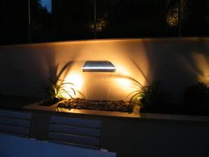 More-lighting-300x225