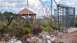 RHS-Border-Control-Garden