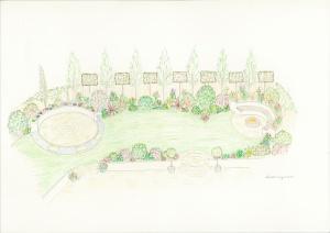 Surrey Circles - 3d-artists-impression