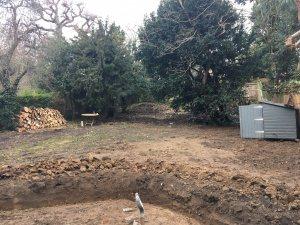 South London Garden Design - photo12-3