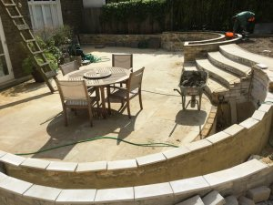 South London Garden Design - photo88